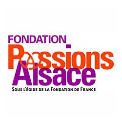 fondation-passions-alsace