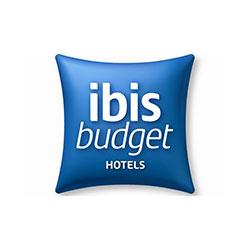 ibis-budget-hotels