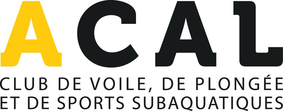 Aquatic Club d'Alsace et de Lorraine à Strasbourg et Gondrexange