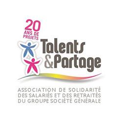 talents-partage