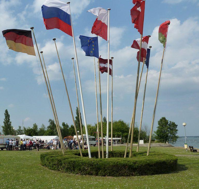 base-plobsheim